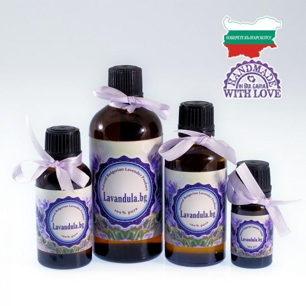 Етерични масла помагат при артритни болки | orientandoo.com