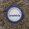 Dried Lavender Buds bulk