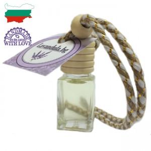 car-aroma-lavender