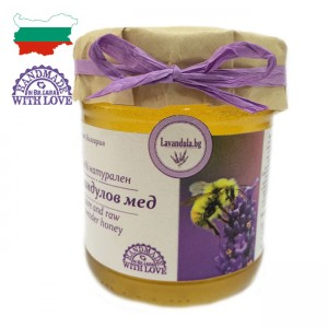 med-honey-lavandula-bg
