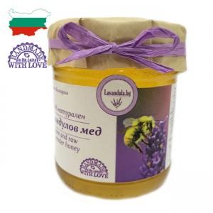 med-honey-lavandula-bg