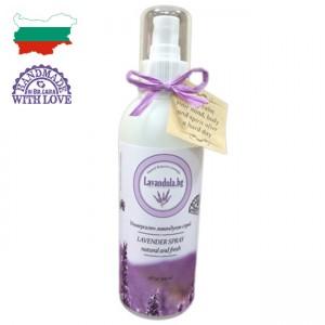 lavender-spray-linen